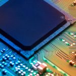 OKdo launches rapid PCB manufacturing and assembly service