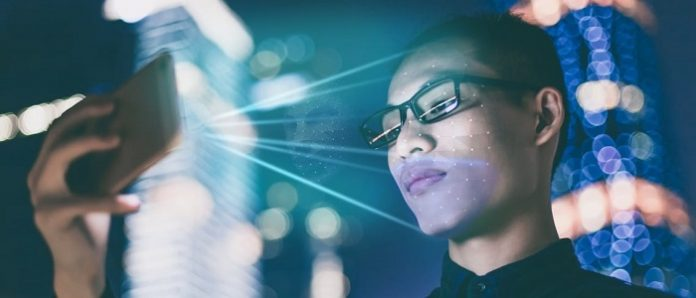 FP-AI-FACEREC1: Lowering the Barrier to Machine Learning Reveals New Applications