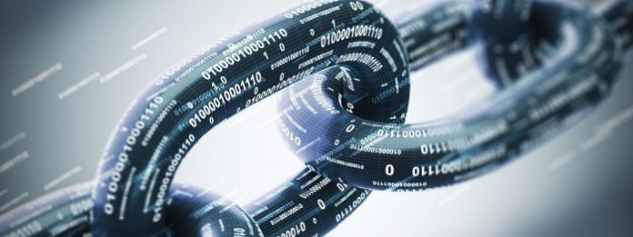 Future of SecOps: Era of Cyber Resilience in Face of Unprecedented Workforce Transformation